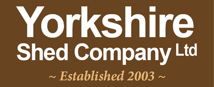 Yorkshire Shed Company